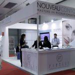 Nouveau Contour @ Beauty Trade Special 2018