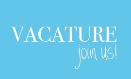 Vacature: Marketing Medewerker