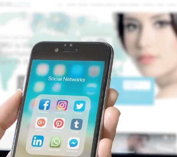 Nieuw! Boost je business online